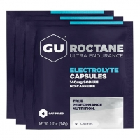 gu-roctane-electrolyte-capsules---single-pack