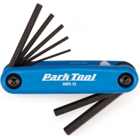 park-tool-fold-up-hex-wrench-set---aws-10