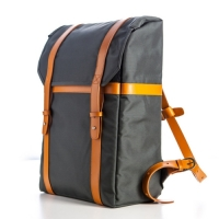 walco-city-chic-cycling-backpack