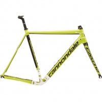 cannondale-caad12-road-frameset
