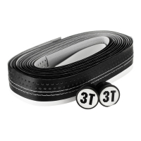 3t-ltd-bar-tape