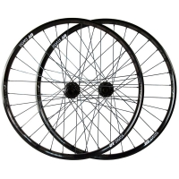 dt-swiss-ex1750-giant-edition-clincher-26--mtb-wheelset