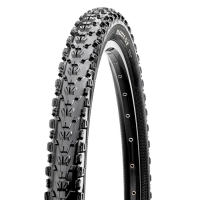maxxis-ardent-folding-tyre