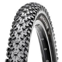 maxxis-ignitor-lust-26--mtb-folding-tyre