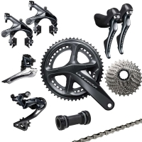 shimano【シマノ】ultegra-r8000-11-speed-groupset-with-105-5800-cassette