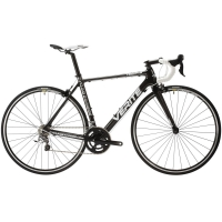 verite-team-s-105-carbon-road-bike