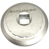 colnago-threadfit-82.5-bottom-bracket-tool