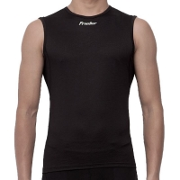 frontier-air-light-singlet-base-layer