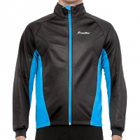 frontier-thermal-blue-wind-proof-winter-men's-jacket