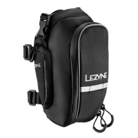 lezyne-xl-caddy-saddle-bag