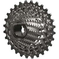 sram-red-22-xg-1190-11-speed-cassette