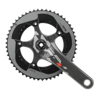 sram-red-22-bb30-crankset