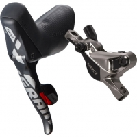 sram-red-22-left-shifter-with-hydraulic-disc-brake