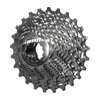 sram-force-22-pg-1170-11-speed-cassette