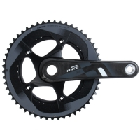 sram-force-22-gxp-crankset