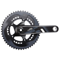 sram-force-22-bb30-crankset
