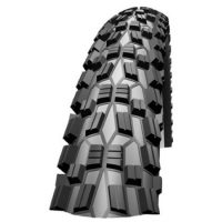 schwalbe【シュワルベ】wicked-will-downhill-vertstar-rigid-26--mtb-tyre