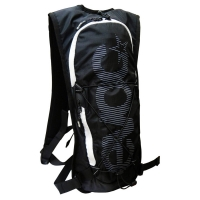 evoc【エボック】cc-3l-backpack-with-2l-bladder