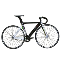 azzurri-sprint-t700-carbon-track-bike