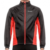 frontier-thermal-red-wind-proof-winter-men's-jacket