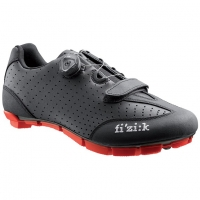 fizik-m3b-uomo-mtb-shoes