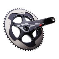 sram-new-red-bb30-10-speed-compact-crankset