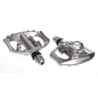 shimano【シマノ】a530-spd-pedals