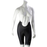 craft-women-s-performance-bike-bib-shorts