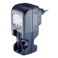 bbb-full-charge-battery-charger---bls-90