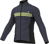 adidas-response-warmtefront-men-jacket
