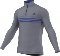 adidas-response-warmtefront-men-s-long-sleeve-jersey