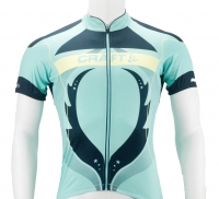 craft-women-s-performance-tour-jersey