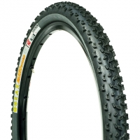 geax-barro-mountain-tnt-26--mtb-tyre