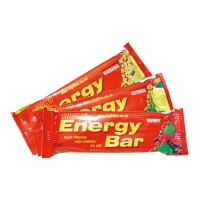 High5-Energy-Bar---60-g