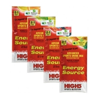 High5-Energy-Source---47-g