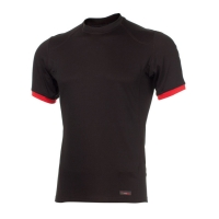 giordana【ジョルダーナ】short-sleeve-base-layer