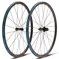 reynolds-attack-clincher-carbon-road-wheelset-2016