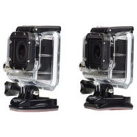 GoPro-Flat-&-Curved-Adhesive-Mounts