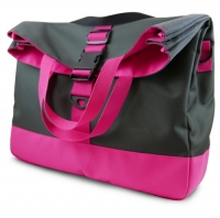 walco-pink-shopping-side-pannier