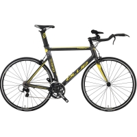blue-triad-al-105-11-triathlon-bike