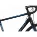 Blue Prosecco AL 105 11 Disc Cyclocross Bike