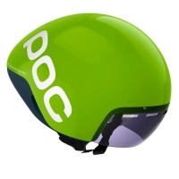 poc-cerebel-road-helmets