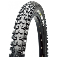 maxxis【マキシス】minion-dhr-26--mtb-rear-tyre