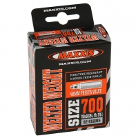 maxxis-welter-weight-700c-road-tube