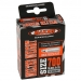 Maxxis Welter Weight 700c Road Tube