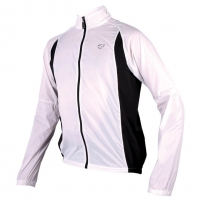 netti-performance-spray-jacket