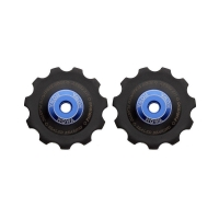 mowa-rear-derailleur-jockey-wheels