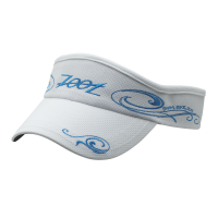 zoot-women-s-performance-ventilator-visor