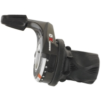 sram-x0-9-speed-right-twist-shifter