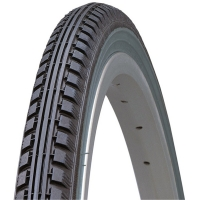 kenda-k143-wheelchair-tyre
